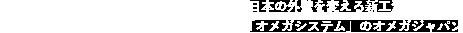 国産漆喰の住宅外壁用塗り壁材ならオメガジャパン【住宅会社・工務店様向け】