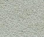 Sand Storm 9250