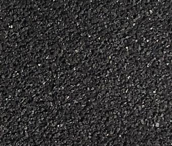 Cool Black 9571