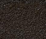 Deep Brown 9471